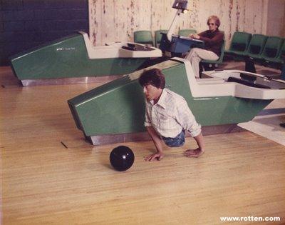 bowlerplegic.jpg
