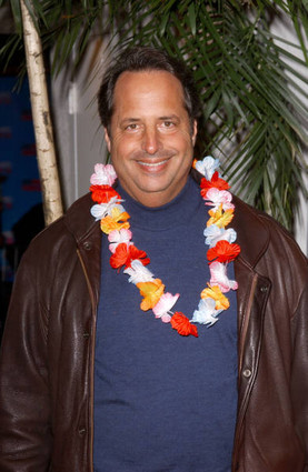 Jon Lovitz working for Medtronic Helpline? I am sleep deprived. Was that a sheep?